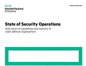 HPE-Report2016