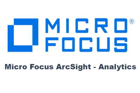 micro focus home office